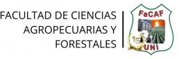 Facultad de Ciencias Agropecuarias y Forestales