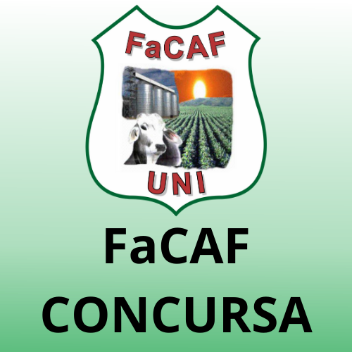 FaCAF CONCURSA